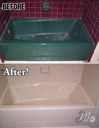 terrific bathtub towel bar replacement for bathtubs remodel