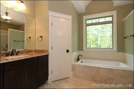 interior door styles for homes home building and design home building tips types of
