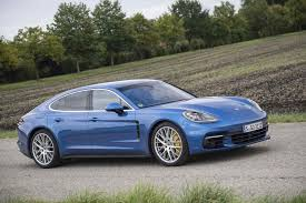 porsche panamera hybrid red red turbo porsche panamera 2017 blue s wallpapers hd white black