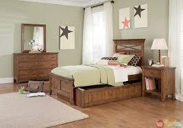Wooden Bedroom Furniture - Youth bedroom furniture australia