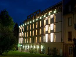 Baden Airpark Parken Holiday Inn Express Baden Baden Ihg Hotel