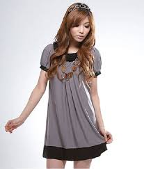 casual dresses for teens u2013 dresses for woman