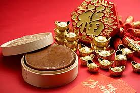 new year traditional decorations feng shui home new year decorations