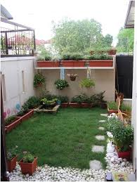 Small Backyard Landscaping Ideas Without Grass Pictures Of Landscaping Without Grass Garden Design Ideas No Grass