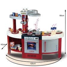 jouets cuisine miele cuisine enfant gourmet electronique achat vente