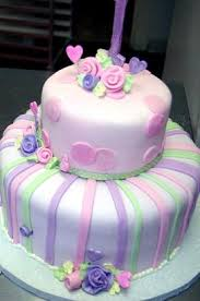 baby birthday cake baby s birthday cake xtra special cakes
