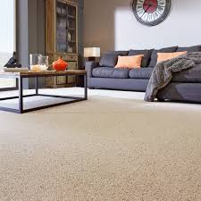photo gallery of carpet ideas for living room viewing 11 of 15