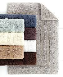 Taupe Bathroom Rugs Fieldcrest Luxury Bath Rugs No2uaw