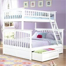 Bunk Bed Storage Caddy The Bed Storage White Bunk Bed Storage White