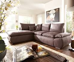 Wohnzimmer Einrichten Grauer Boden Wie Einrichten Grau Charmant On Moderne Deko Idee In Unternehmen