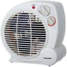 pelonis fan with remote pelonis the home depot