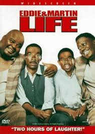watch life online subtitle indonesia nonton film streaming movie