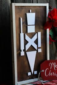 103 best winter crafts u0026 diys for adults images on pinterest