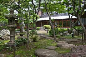 Japanese Garden Lamp by Japanese Garden Stone Lanterns U2014 Tedx Designs Beautiful Japanese