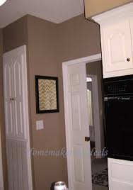 Wall To Wall Closet Doors Closet Door That Slides Into Wall
