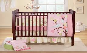How To Convert Crib Into Toddler Bed 15 Awesome Diy Toddler Bed Ideas Diy Home Creative