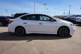 new lexus dealership edmonton new or special vehicles for sale l a nissan