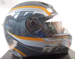 Ktm Helmet Ebay