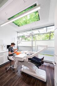 Dental Surgery Floor Plans by Best 25 Dentist Clinic Ideas On Pinterest Dental Office Decor