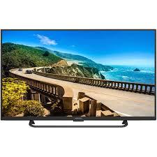 home electronics televisions home audio u0026 video lg usa tvs u0026 home theater meijer com