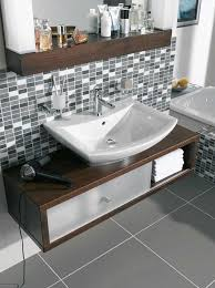 martinkeeis me 100 bathroom vanity units without basin images