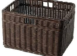 Wicker Storage Ottoman Coffee Table Wicker Storage Coffee Table Furniture Wicker Storage Coffee Table