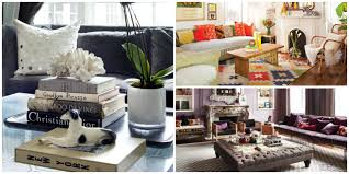 unique home decor cheap 12 coffee table styling ideas to steal loversiq
