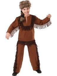 boys historic patriotic halloween costumes at wholesale prices