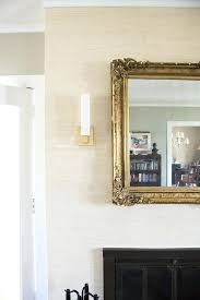 home interiors mirrors home interior mirrors gorgeous vintage wall mirror oval gold by
