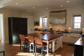 farmhouse kitchen islands and carts kitchen traditional with white