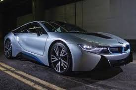 bmw coupe i8 used bmw i8 for sale in columbus oh edmunds