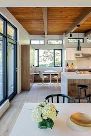 19 best vicostone images on pinterest kitchen remodeling
