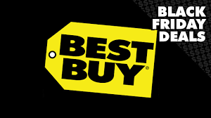 2017 best buy black friday tech deals all the tv shows