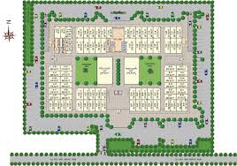 Group Home Floor Plans by Group Home Layouts Home Decor Ideas