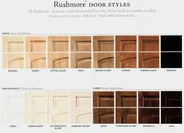 what are builder grade cabinets made of kitchen brilliant builders kitchen cabinets throughout cabinet