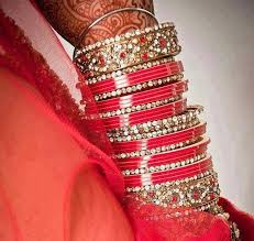 punjabi wedding chura 4245f29f84e1f5c8d2fa7156517fa529 jpg 640 607 pixels chura