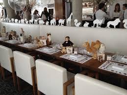 Martha Stewart Dining Room Furniture Trend Martha Stewart Dining Room Table 47 On Antique Dining Table