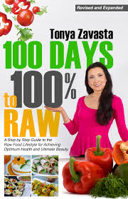 raw food livestyle and oxalic acid consumption beautiful on raw