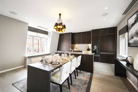 penthouse kitchen designs crowdbuild for