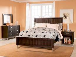 Jcpenney Bed Set Jcpenney Bedroom Sets Best Home Design Ideas Stylesyllabus Us