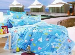 Duvet Covers Uk Cheap Bedroom Shop For Kids Bedding Sets Online Wholesale Kids