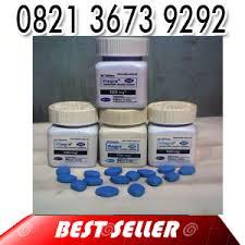 viagra usa asli 082136739292 obat kuat vitalitas paling manjur di