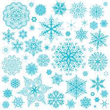 224 best frozen printable party ideas images on pinterest