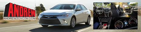 new toyota camry review