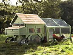 amish chicken coop plans youtube