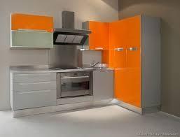 orange kitchen design 24 orange kitchens euglena biz