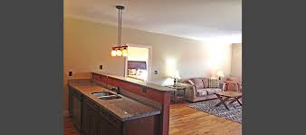 Kitchen Cabinets Chattanooga Hayden Place Apartments Chattanooga Tn 37405 Apartments For