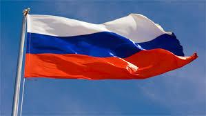 Soviet Russian Flag Russia Warns Israel Against Recognising Ukraine U0027s Deaths As