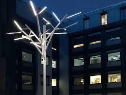 guzzini illuminazione listino prezzi illuminazione per esterni iguzzini