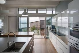 marlborough sounds kitchen wins first award will it also win in